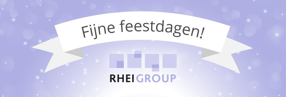 RheiGroup, Passie voor HR en IT, IT-oplossingen en HR-advies