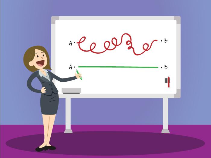 HR-analytics voor HR-professional, RheiGroup, Vertrouwen