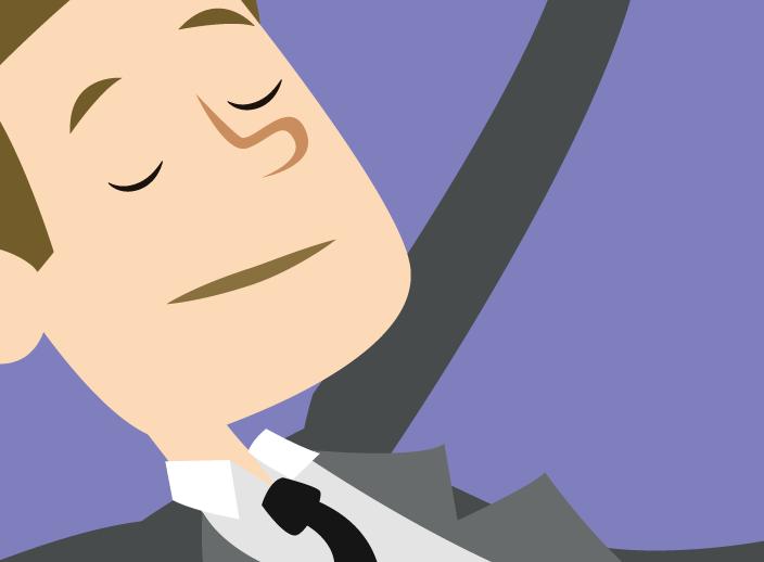 Kernwaarde RheiGroup, HR-advies en IT-oplossingen, RheiGroup Raadsel