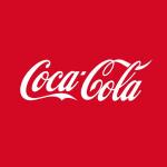 RheiGroup - Klanten_Coca Cola