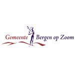 RheiGroup - Klanten_Gemeente Bergen op Zoom