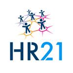 RheiGroup - Klanten_HR21