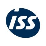 RheiGroup - Klanten_ISS