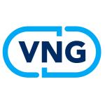 RheiGroup - Klanten_VNG