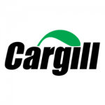 RheiGroup Klanten_Cargill