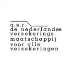 RheiGroup Klanten_a.s.r