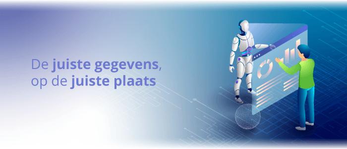 Robotica-en-HR-RheiGroup-4-02